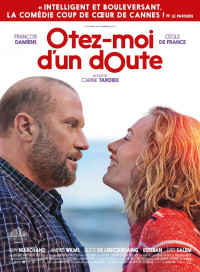 CINEMA MARDI 17 OCTOBRE